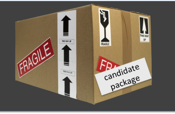 candidate-package